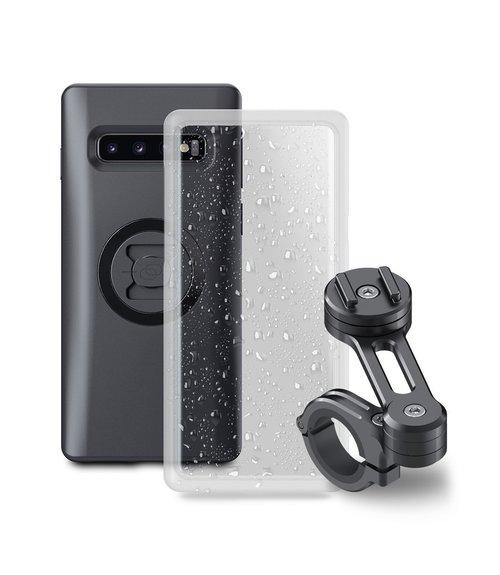 SP Connect Moto Bundle Galaxy S10