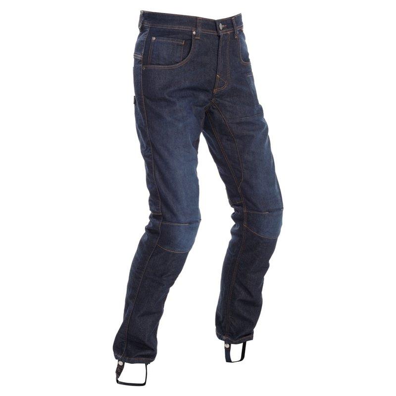 Richa Brutale Jeans