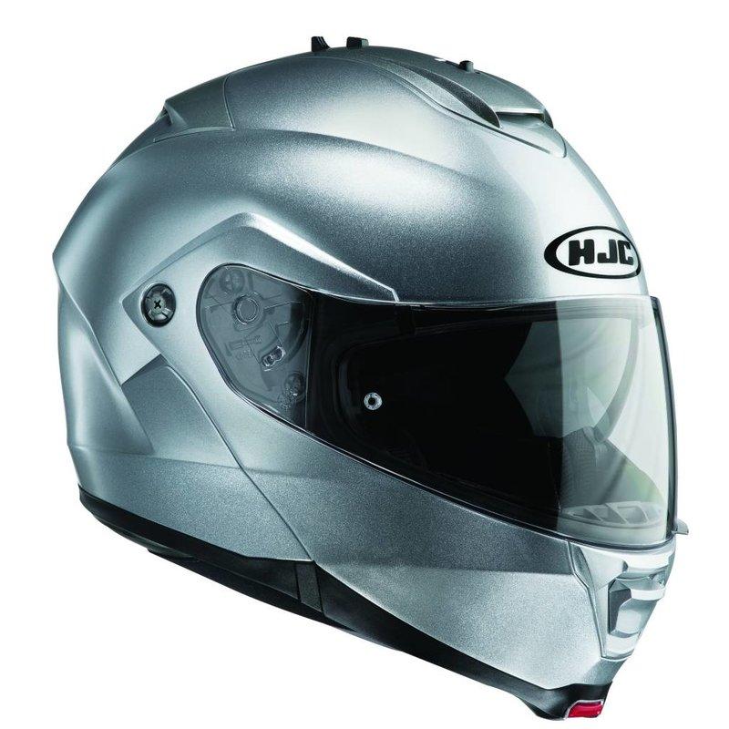 HJC IS-Max II motorhelm