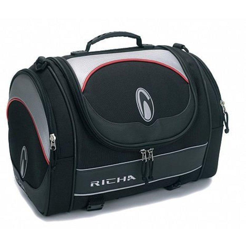 Richa Roll Bag motorbagage