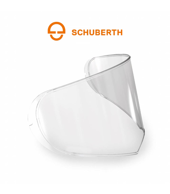 Schuberth Anticondens C3 Basic / C3 Pro / E1