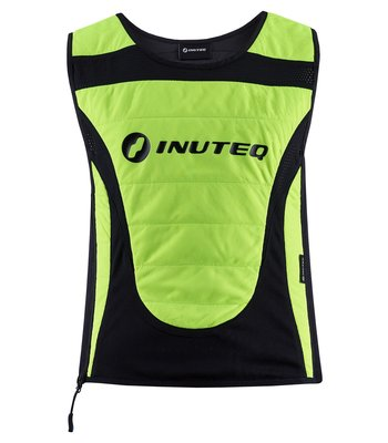 Inuteq Bodycool Pro-A