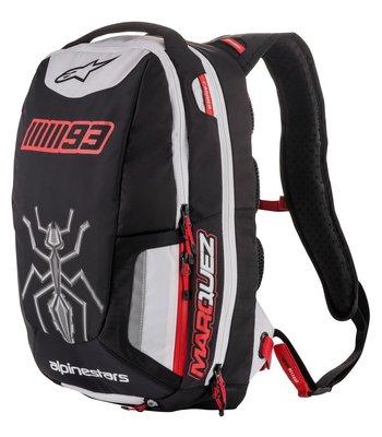 Alpinestars Jerez Backpack