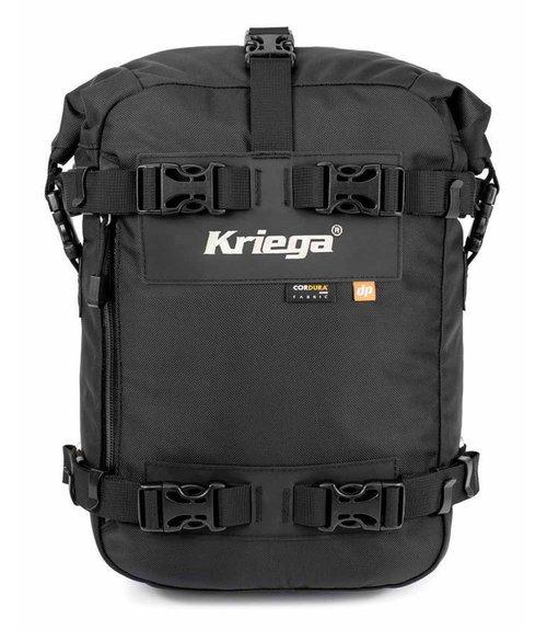 Kriega US-10 Drypack V2