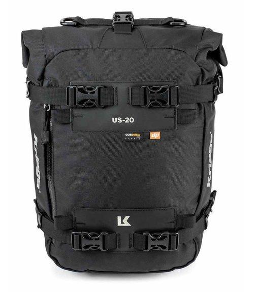 Kriega US-20 Drypack V2