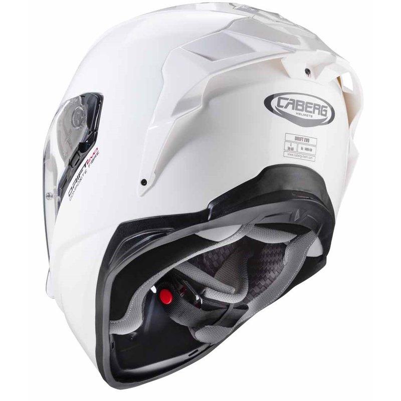 Caberg Drift EVO motorhelm