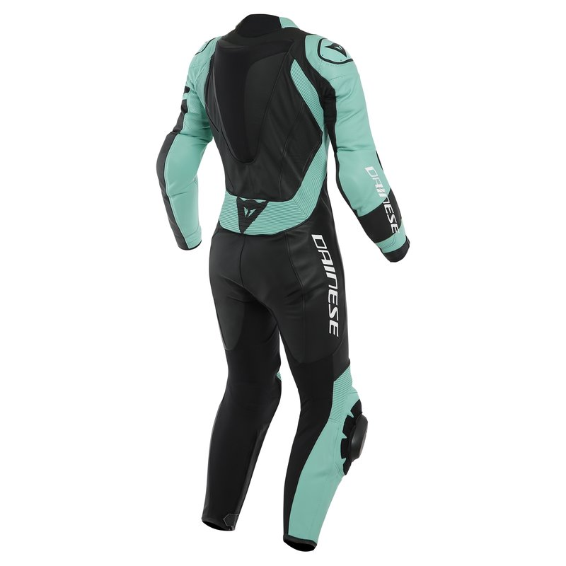 Dainese Killalane 1PC Perf. Lady  raceoverall