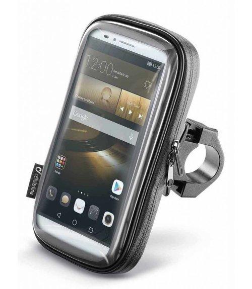 Interphone Unicase 6.5