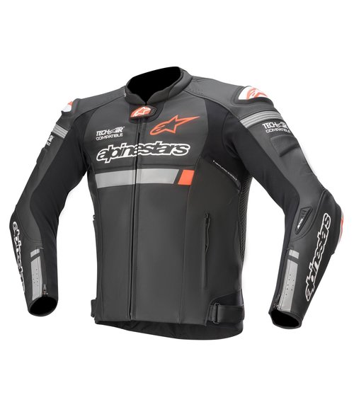 Alpinestars Missile Ignition Tech-Air