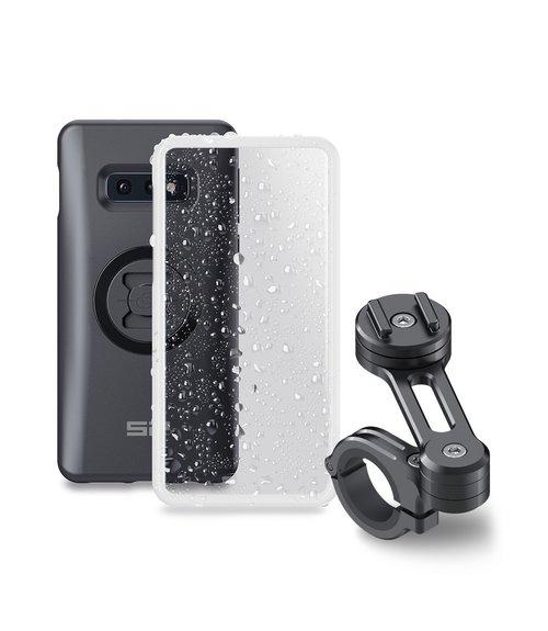SP Connect Moto Bundle Galaxy S10e