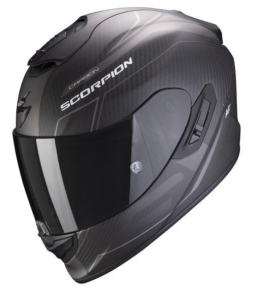 Scorpion EXO-1400 Air Carbon Beaux