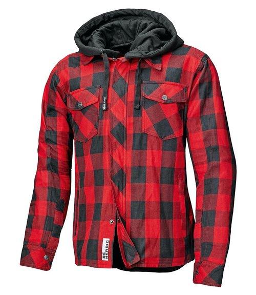 Held Lumberjack II