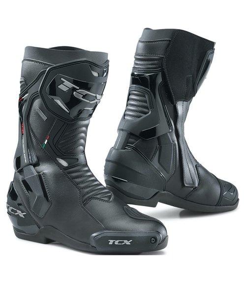 TCX St-Fighter Gore-Tex
