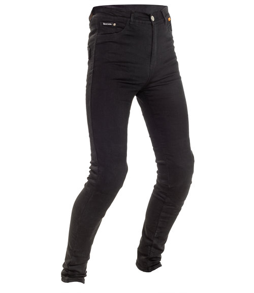 Richa Jegging dames