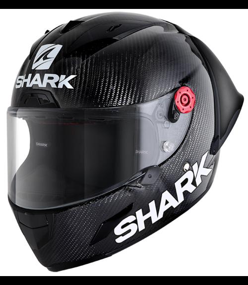 Shark Race-R Pro Gp Fim Racing #1 2019