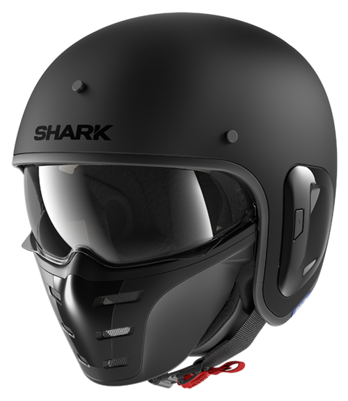 Shark S-Drak 2