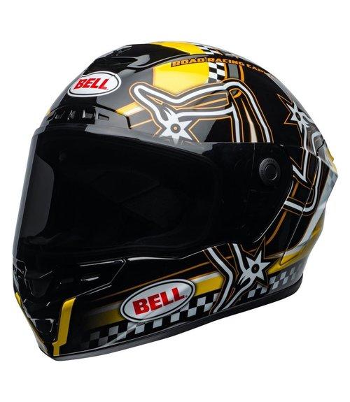 Bell Star DLX Isle of Man 2020