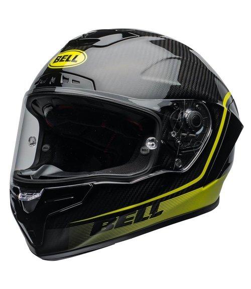 Bell Race Star DLX Velocity