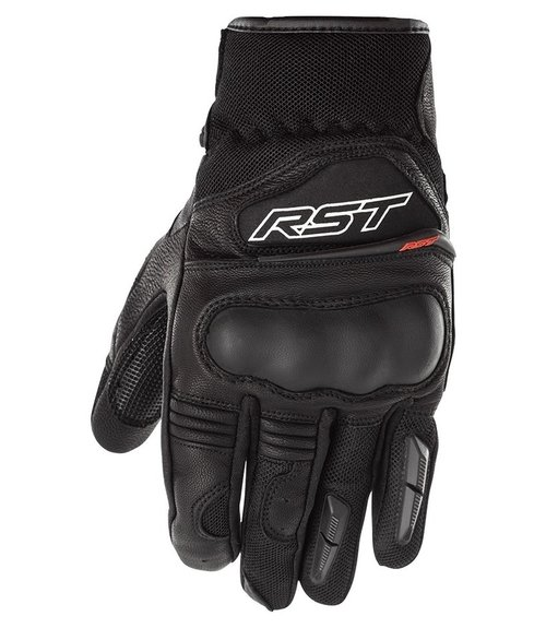 RST Urban Air II Ladies