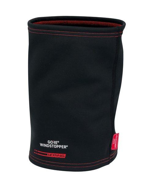 Bering Tube Gore-Tex Windstopper