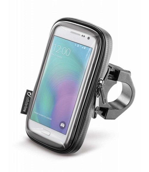 Interphone Unicase 4.5 inch