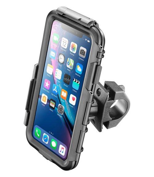 Interphone iCase iPhone XS Max