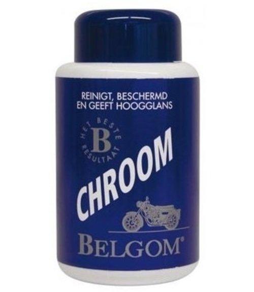 Belgom Chroom 250ml