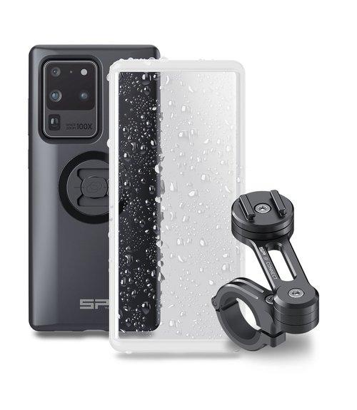 SP Connect Moto Bundle Galaxy S20 Ultra
