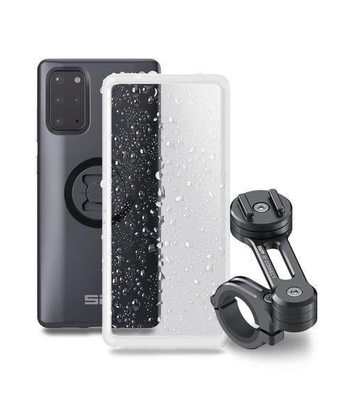 SP Connect Moto Bundle Galaxy S20+
