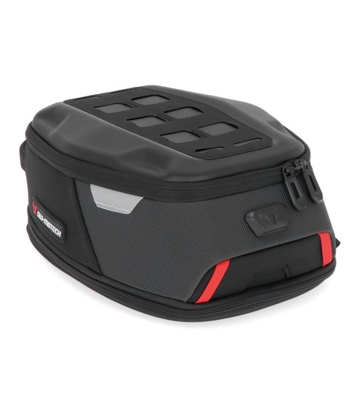 SW-Motech Pro Daypack