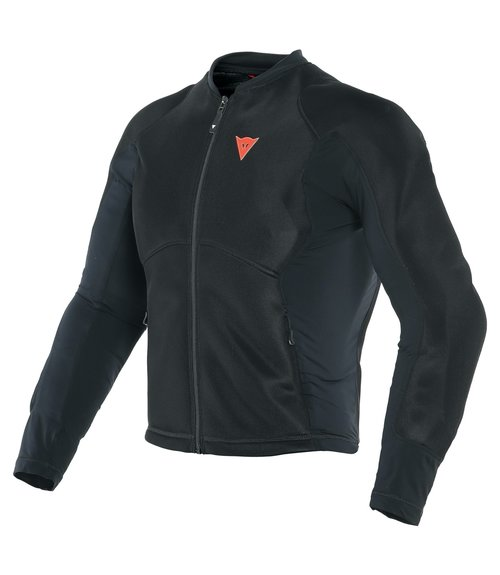 Dainese Pro-Armor 2