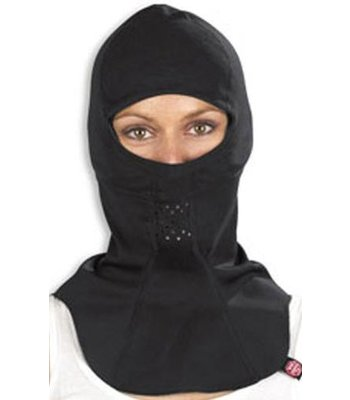 Held Coolmax Balaclava