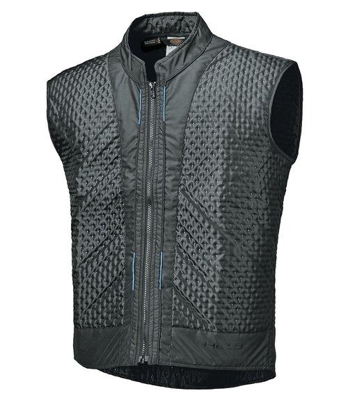 Held Clip-in Warm Vest