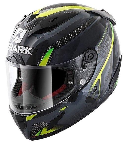 Shark Race-R Pro Carbon Aspy