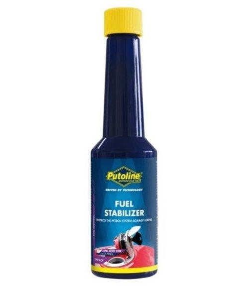 Putoline Fuel Stabilizer 150 ml