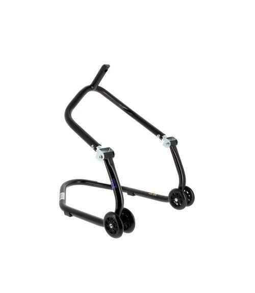 Bihr Front Paddockstand Triple Clamp 13-27 mm pin