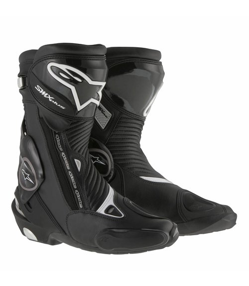 Alpinestars SMX Plus