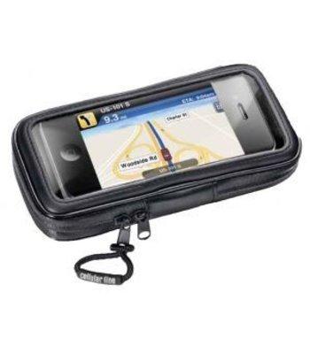 Interphone Smartphone Holder