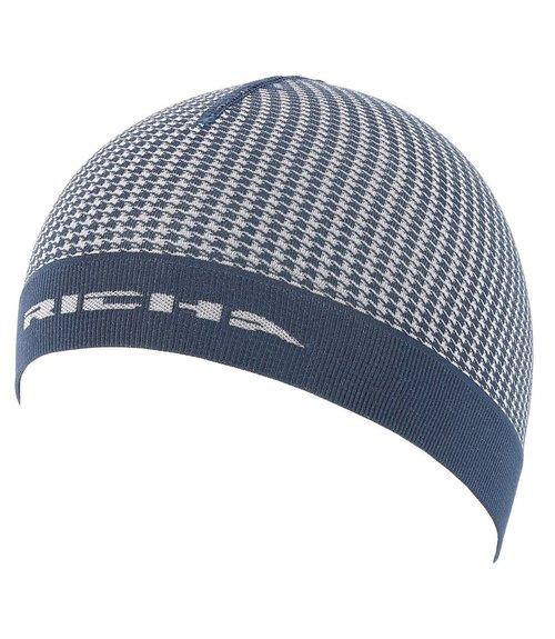 Richa Helmet Cap Light