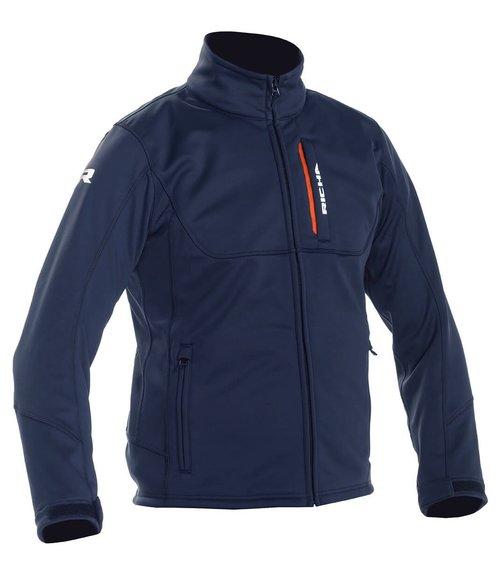 Richa Team Jacket