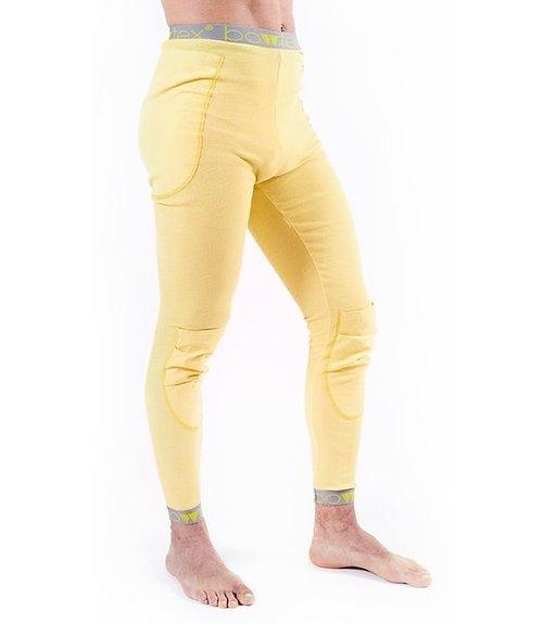 Bowtex Standard Legging