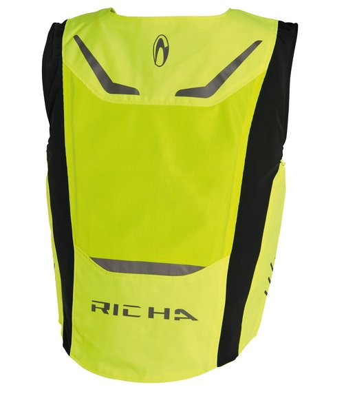 Richa Safety Mesh Jacket