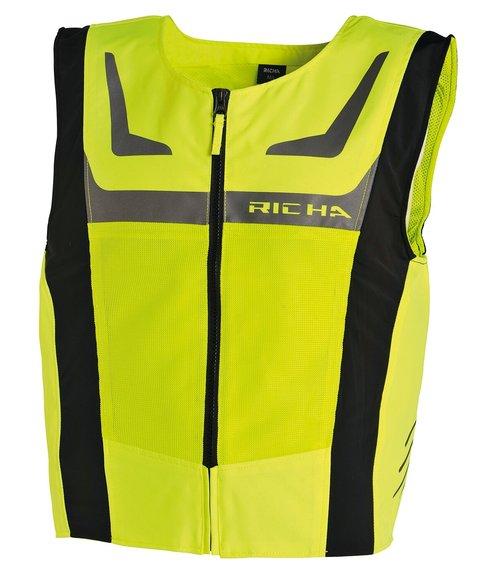 Richa Safety Mesh Jacket