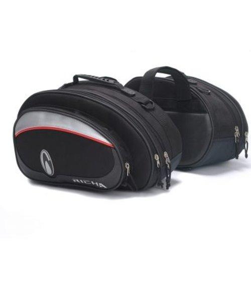 Richa Twin Bag