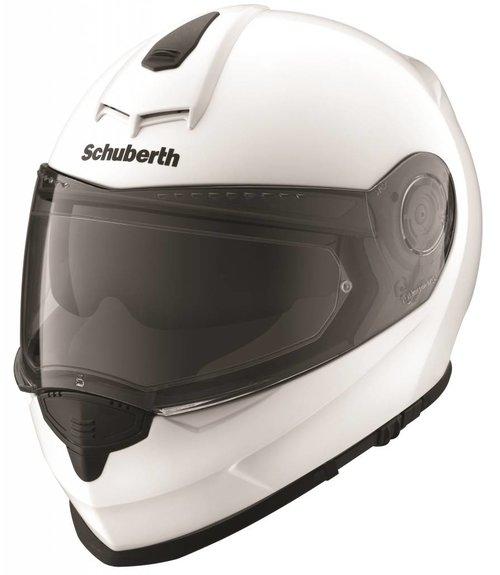 Schuberth S-2 Sport