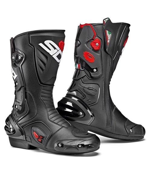 SIDI Vertigo 2 Boot