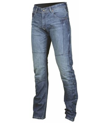 Booster Jeans 650