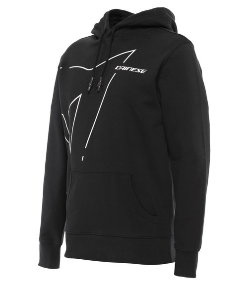 Dainese Outline Hoodie