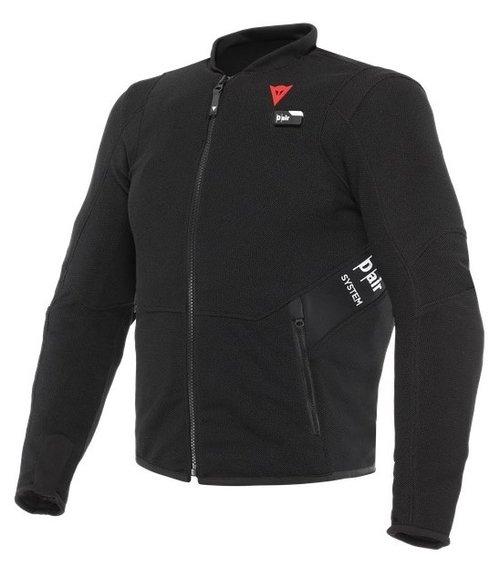 Dainese Smart Jacket Long Sleeve D-Air