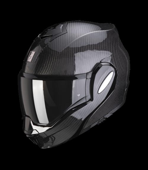 Scorpion EXO-Tech Carbon